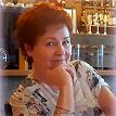D. Bencze Erzsébet képe